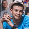 Юрій Адаменко