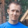 Коваленко Сергей