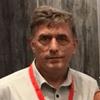 Маслов Василий