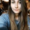 Ирина Залесская